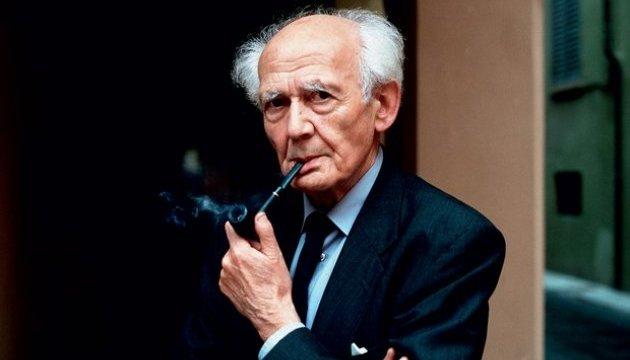 Скончался известный философ и социолог Зигмунт Бауман