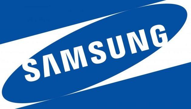 Генеральний директор Samsung оголосив про відставку