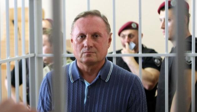 В суде над Ефремовым снова перерыв - на знакомство с бесплатным адвокатом