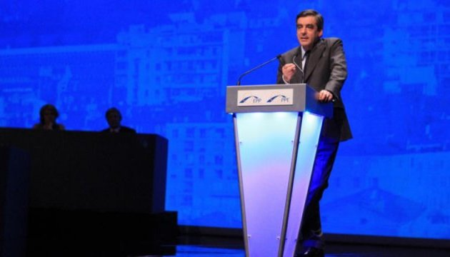 Більшість французів висловилися за вихід Фійона з передвиборних перегонів