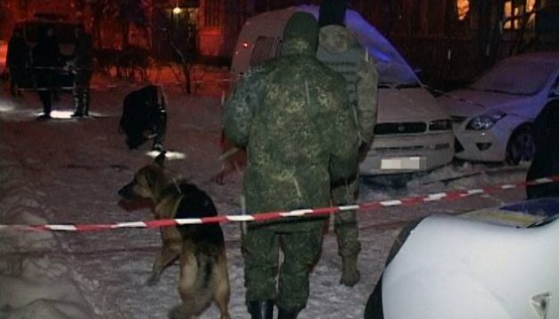 В больнице умер мужчина, в которого стреляли на Русановке