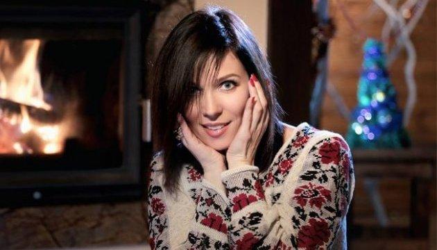 Українська співачка зі США презентувала кліп