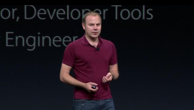 Ветеран Apple возглавил разработчиков системы автопилота Tesla