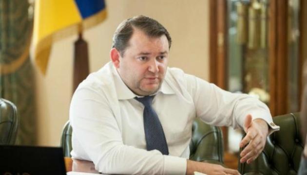 L'Ukraine recevrait environ 2,7 milliards de dollars du FMI au mois d'août