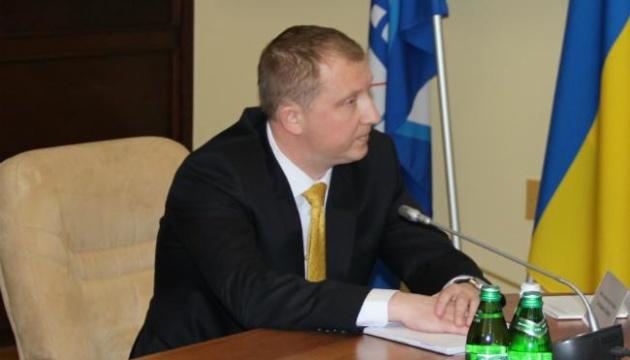 Порошенко може надати громадянство України реформатору портової галузі