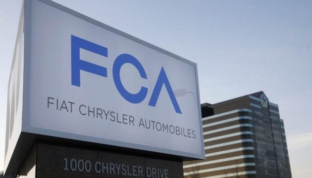 Fiat-Chrysler обвиняют в манипуляциях с выбросами
