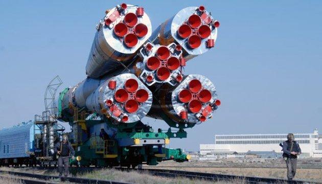 Україна спроможна обійтися без РФ у космічній галузі - в.о. голови Держкосмосу
