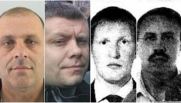 Сербия задержала подозреваемых в попытке путча в Черногории