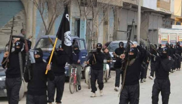У Нігерії бойовики ІДІЛ атакували військову базу: загинули близько 100 осіб