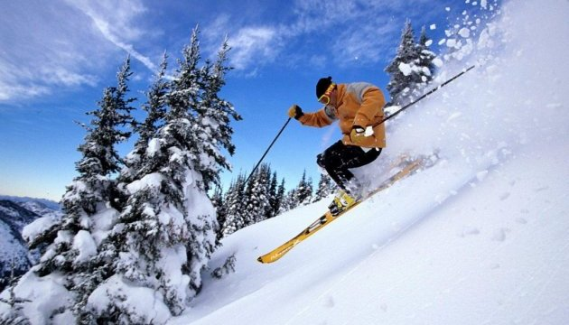 У Швейцарії скасували змагання Кубку світу з гірськолижного спорту – через сніг