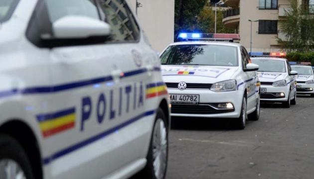 Арестовали вора, унесшего из французской ювелирки драгоценностей на 5 млн евро
