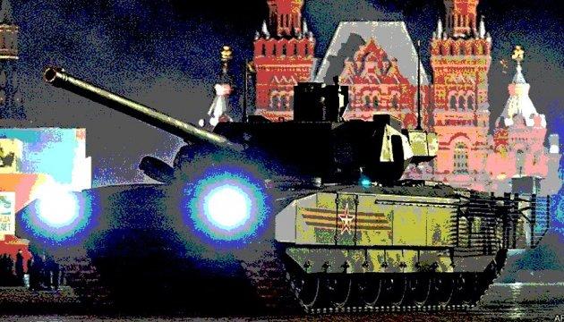 Что избавит от иллюзий по поводу россиян