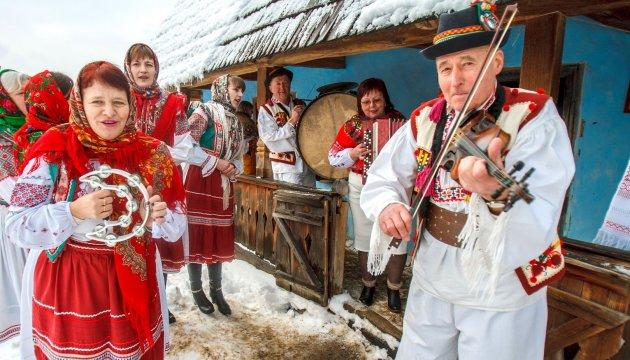 Ужгородские депутаты взялись за туризм и приняли целую программу