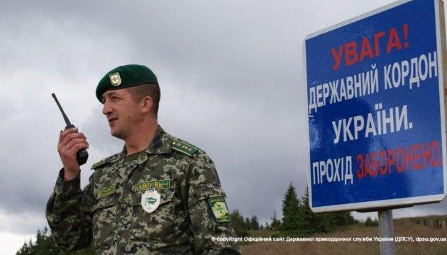 Безвіз для України: польські прикордонники очікують зростання руху на 10%