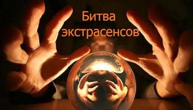 СТБ пообещал уволить виновных за участие российских военных в