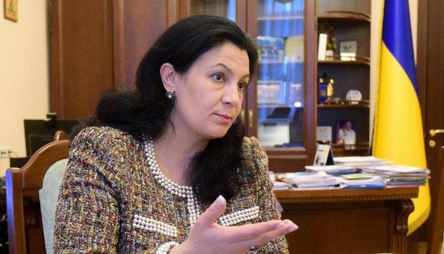 Допомога НАТО в Балаклії: вже відгукнулися США і Словаччина