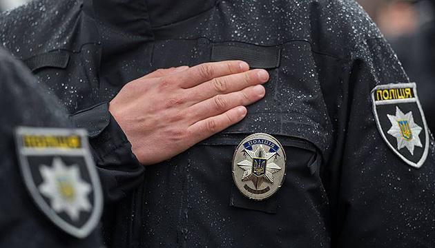 Українські поліцейські поїхали до США запозичувати досвід