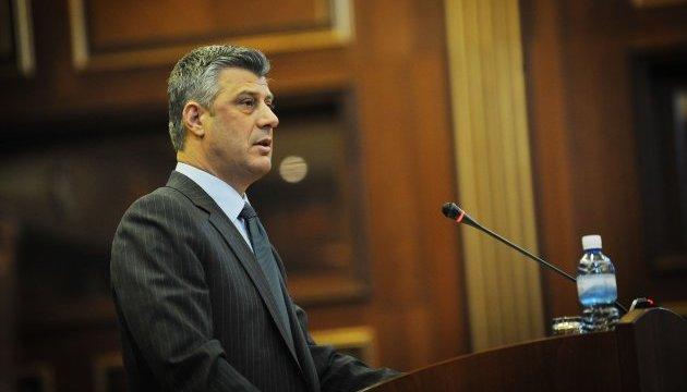 Сербия готовит аннексию части края по