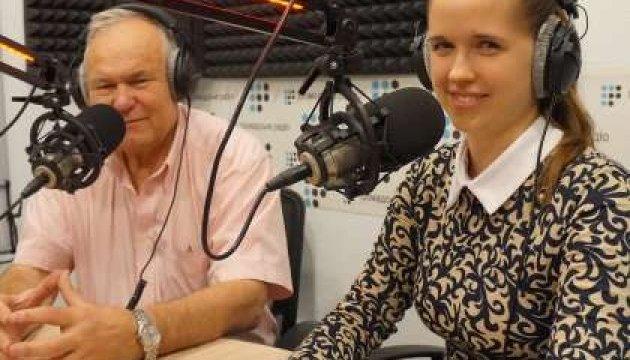 Українка зробила відкриття для боротьби з раком