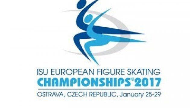 Українські фігуристи готові скласти конкуренцію на ЧЄ - Макарова