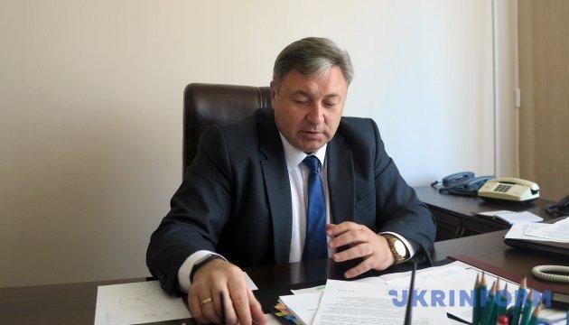 Власть Луганщины готовит исключение Новоалександровки из перечня оккупированных