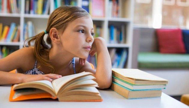 Некоторых русских писателей изучать в школах можно - но в украинском переводе