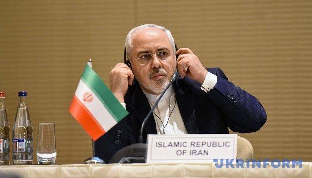 Іран не хоче присутності США на сирійських переговорах