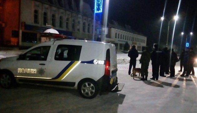 Стрілянина в Олевську: поліція встановила понад 30 учасників конфлікту