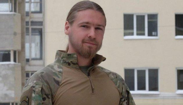 Російського неонациста, який воював за «ЛНР», депортували з Норвегії