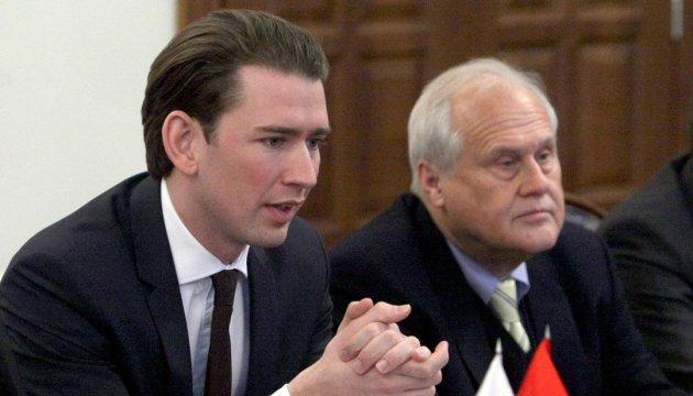 Інцидент на Луганщині: глава ОБСЄ підтверджує загибель і поранення членів місії