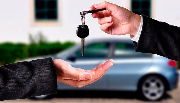 乌克兰汽车市场增长居欧洲首位