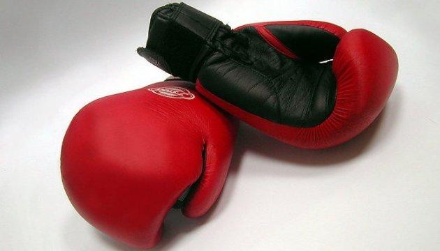 У Швеції можуть заборонити професійний бокс