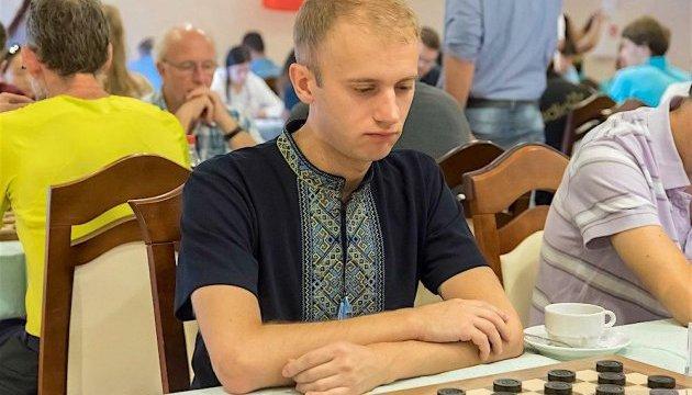 Українського гросмейстера дискваліфікували на три роки через вишиванку і критику Путіна