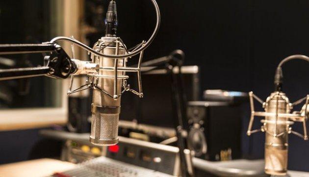 Армія FM отримала семирічну ліцензію на мовлення в Луганській області