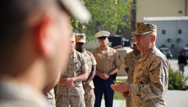 Пентагон может возглавить генерал по прозвищу