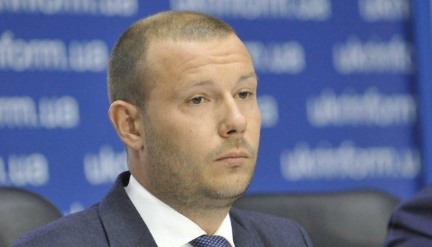 Бюро бесплатной правовой помощи уже есть во всех районах Киевщины - глава теруправления юстиции