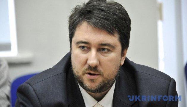 В Україні треба скоротити робочий день до 5-6 годин - експерт