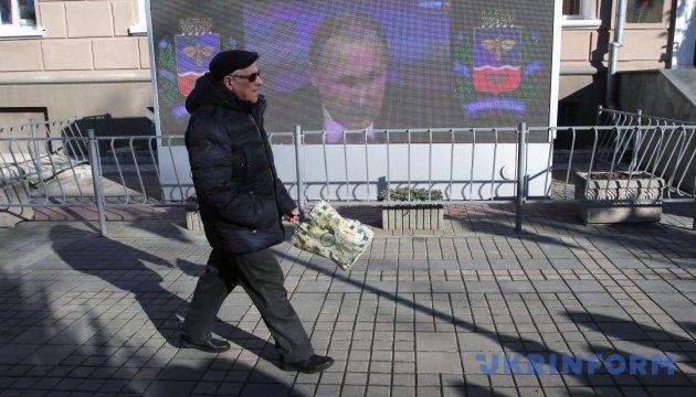 Крим перетворився на півострів суворого режиму - депутат Логвинський