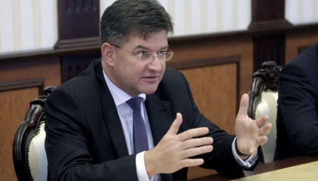 В ЄС немає розбіжностей щодо санкцій проти Росії – МЗС Словаччини
