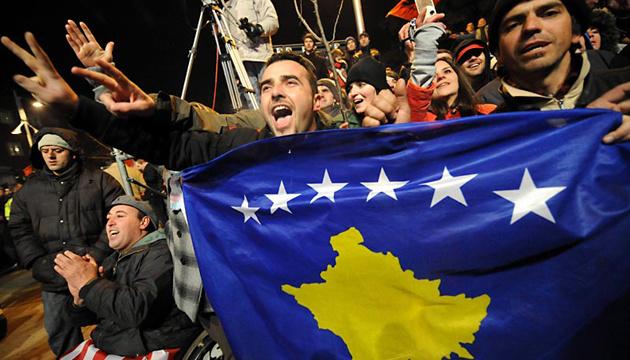 Уряд Косова схвалив Акт Магнітського
