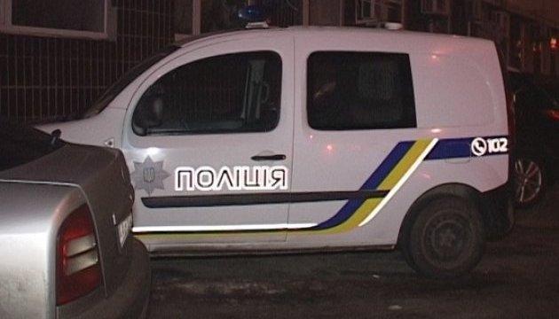 В Киеве ночью застрелили адвоката