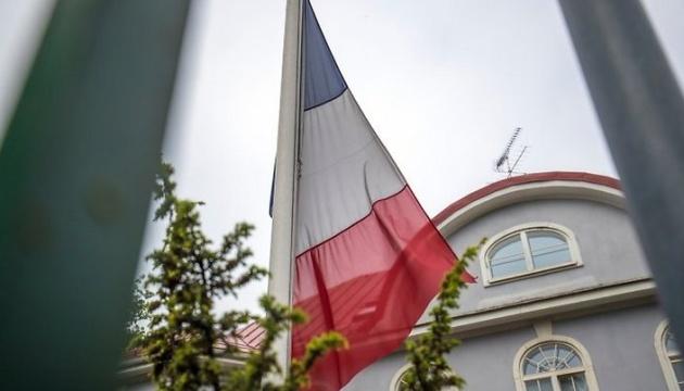 Французский институт проведет День открытых дверей