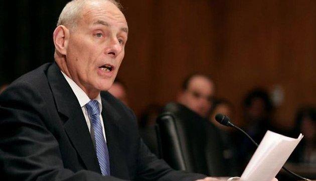 Керівник апарату адміністрації Трампа збирається у відставку - CNN