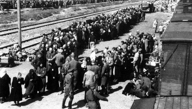 У Берліні, вирішать, чи судити 95-річного німця, звинуваченого в 36 тисячах смертей