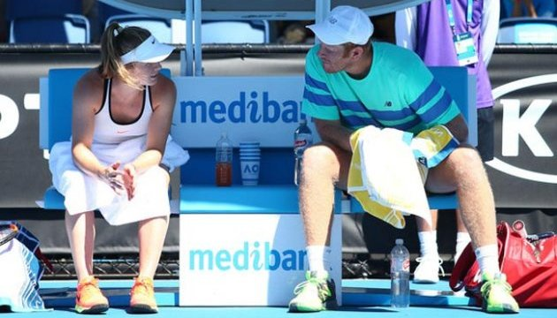 Світоліна без боротьби вийшла до чвертьфіналу Australian Open