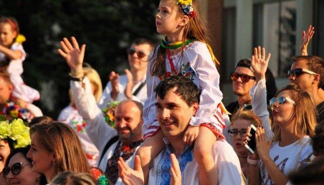 Нерівність доходів по-українськи: «гірше», ніж у Гондурасі, «краще», ніж у Швеції