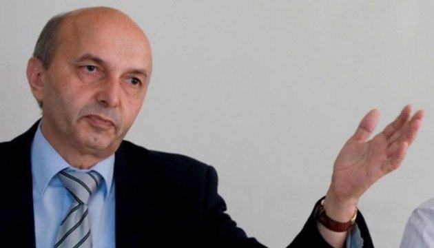 Прем'єр Косова звинувачує Белград у спробі дестабілізації