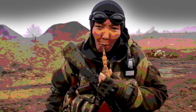 Россия - двойник ИГИЛ: Один и тот же почерк провокаций