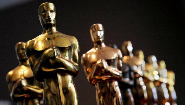 Оскаровский комитет в Украине начинает прием заявок