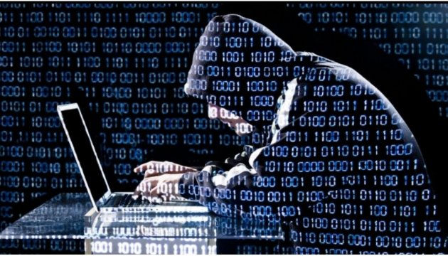 SBU warns of possible large-scale cyber attack